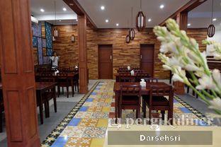 Foto 11 - Interior di Kemayangan oleh Darsehsri Handayani