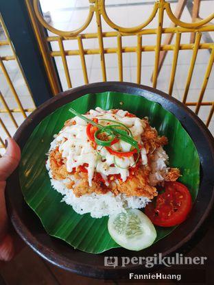 Foto 1 - Makanan di The People's Cafe oleh Fannie Huang||@fannie599