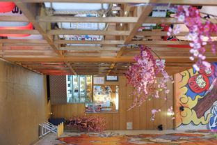 Foto review Ebisuya Restaurant oleh Deasy Lim 14