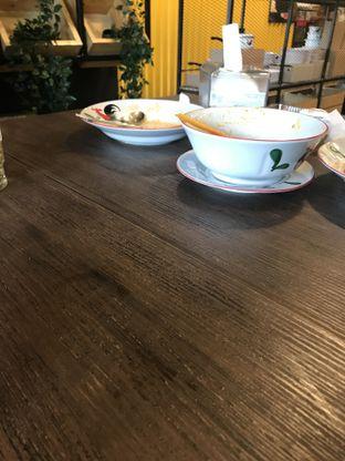 Foto - Makanan di Warung Kukuruyuk oleh Melvin Frizzi