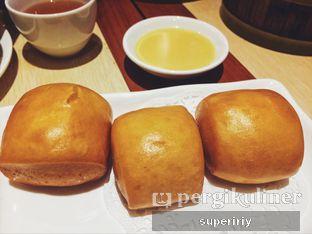 Foto 7 - Makanan(mantau goreng) di Imperial Kitchen & Dimsum oleh @supeririy