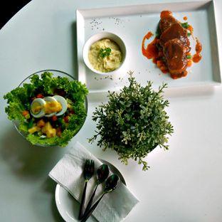 Foto review De Mingle oleh Lunchgetaway  1