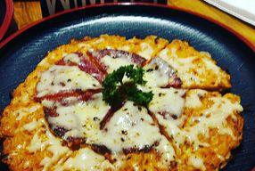 Foto WM Cafe