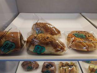 Foto 10 - Makanan di Home Made Bakery oleh Deasy Lim