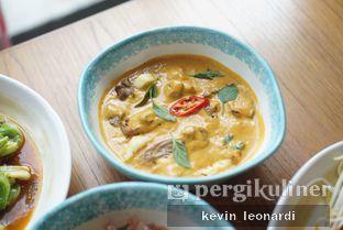 Foto 9 - Makanan di Tomtom oleh Kevin Leonardi @makancengli