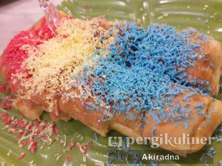 Foto review Ropisbak Ghifari oleh Akiradna @eat.tadakimasu 1