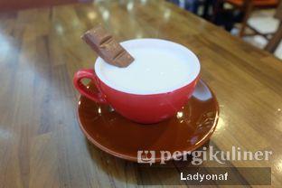 Foto 4 - Makanan di Mokka Coffee Cabana oleh Ladyonaf @placetogoandeat