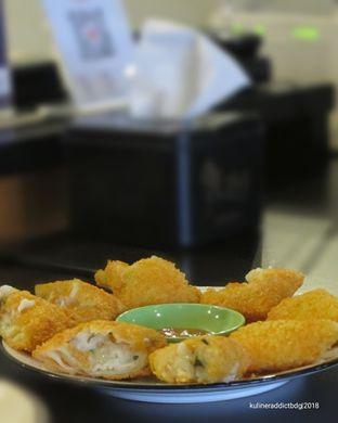 Foto 1 - Makanan di Jadid Coffee oleh Kuliner Addict Bandung