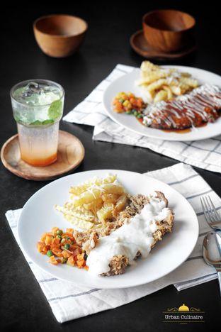 Foto review Ciz n Chic oleh Urban Culinaire 1