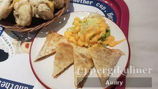 Foto 5 - Makanan di Summerbird Cafe - Summerbird Bed and Brasserie oleh Audry Arifin @thehungrydentist