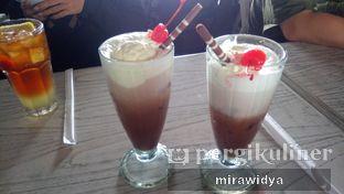 Foto 6 - Makanan di Orofi Cafe oleh Mira widya