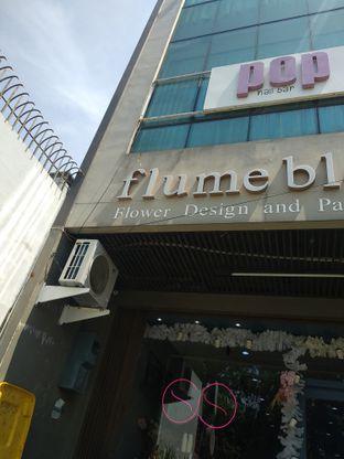 Foto 5 - Eksterior di Bloom Ngopi oleh Nicole || @diaryanakmakan