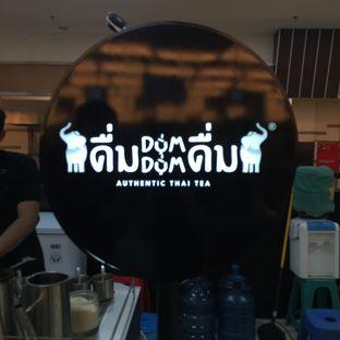 Foto 4 - Interior di Dum Dum Thai Drinks oleh Prajna Mudita