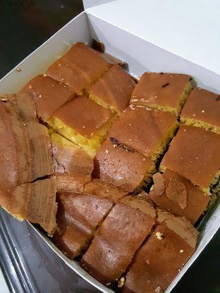 Foto 5 - Makanan di Martabak Pecenongan 65A oleh Stallone Tjia (Instagram: @Stallonation)