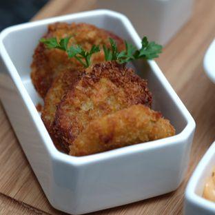Foto 6 - Makanan di McGettigan's oleh Reinard Barus