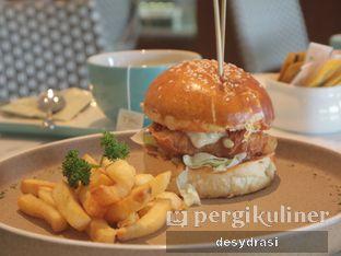 Foto 1 - Makanan di Hello Sunday oleh Makan Mulu