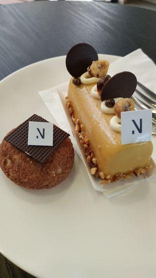 Foto 1 - Makanan di NAMELAKA oleh anissa maretti
