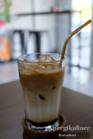 Foto 1 - Makanan di Caffo oleh Darsehsri Handayani