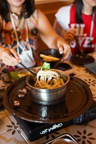 Foto 6 - Makanan di Sakura Tei oleh Riani Rin