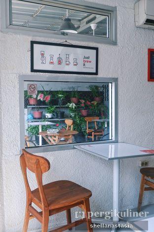 Foto review Sandwichouse oleh Shella Anastasia 8