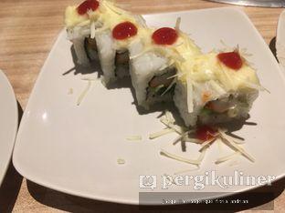 Foto 3 - Makanan di Cocari oleh @mamiclairedoyanmakan
