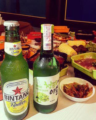 Foto 3 - Makanan di Namsan32 oleh Andry Tse (@maemteruz)