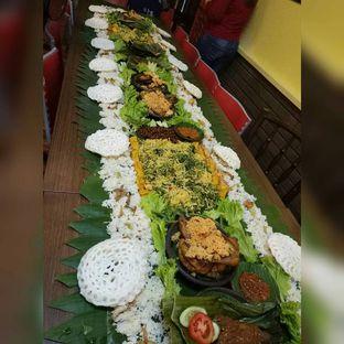 Foto 3 - Makanan di Balcon oleh Juliana
