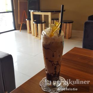 Foto review Brothers Coffee oleh JC Wen 2