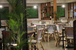 Foto 5 - Interior di Si Mbok oleh Ana Farkhana