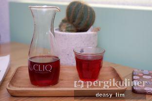 Foto 4 - Makanan di Cliq Coffee & Kitchen oleh Deasy Lim