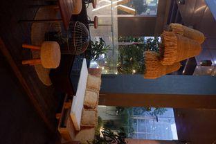 Foto 25 - Makanan di 91st Street oleh yudistira ishak abrar