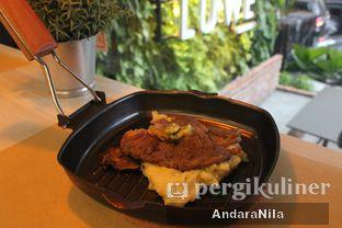 Foto 5 - Makanan di Luwe oleh AndaraNila