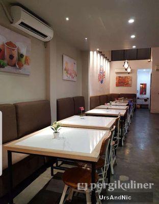 Foto 4 - Makanan di Kedai Kokoho oleh UrsAndNic