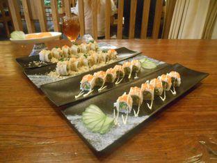 Foto 4 - Makanan di Seigo oleh Nena Zakiah