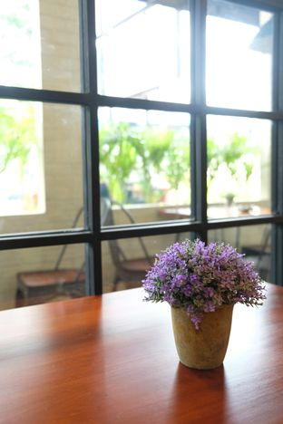Foto 8 - Interior di Stillwater Coffee & Co oleh Pengembara Rasa