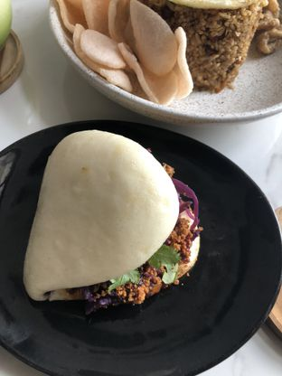 Foto 5 - Makanan di Lucky Number Wan oleh Nanakoot