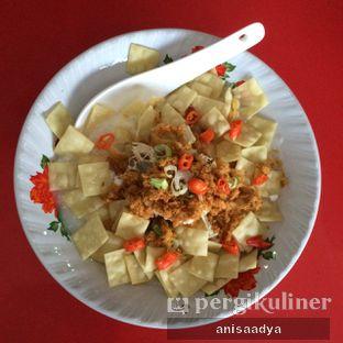 Foto 3 - Makanan di Dimsum Mbledos oleh Anisa Adya