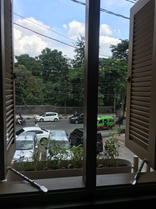Foto 15 - Interior di Warung Bogor oleh RI 347 | Rihana & Ismail