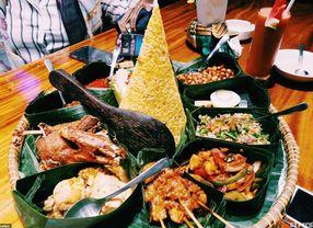 10 Restoran Indonesia di Menteng yang Cocok untuk Makan Bersama Keluarga