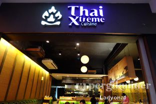 Foto review Thai Xtreme oleh Ladyonaf @placetogoandeat 15