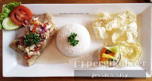 Foto 4 - Makanan di Thirty Three by Mirasari oleh Jessica Sisy