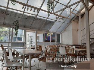 Foto 1 - Interior di Juice For You oleh chandra dwiprastio