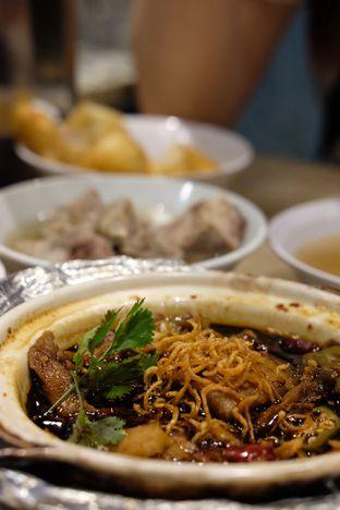 Foto review Song Fa Bak Kut Teh oleh TheFoodsLife 2