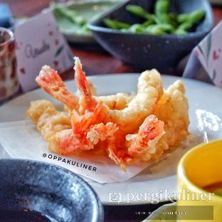 Foto 10 - Makanan di Enmaru oleh Oppa Kuliner (@oppakuliner)