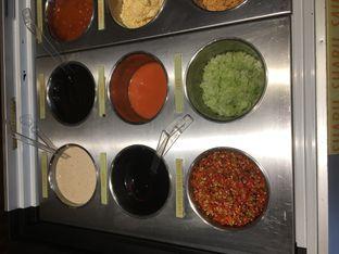 Foto 6 - Makanan di Hachi Grill oleh Mariane  Felicia