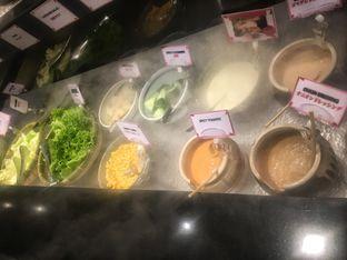 Foto 8 - Makanan di Kintan Buffet oleh Nanakoot