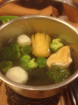 Foto 7 - Makanan di Raa Cha oleh Erika Karmelia