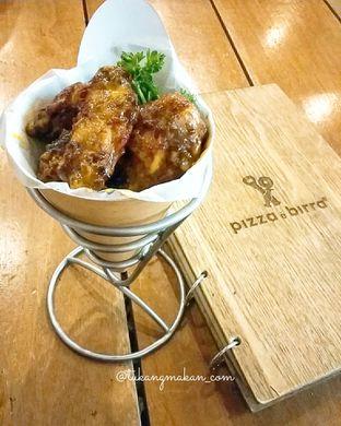 Foto review Pizza E Birra oleh tukangmakan_com 1