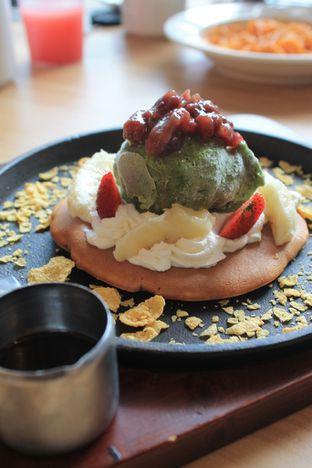 Foto 47 - Makanan di Food Days oleh Prido ZH