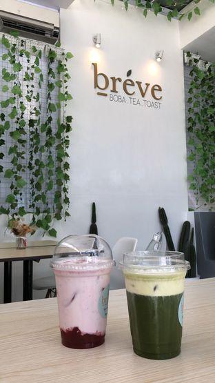 Foto 2 - Makanan di Breve oleh aurorashkl